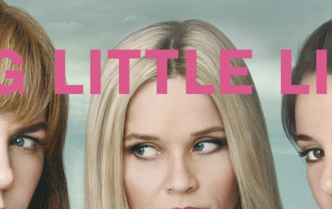 How big can little lies be