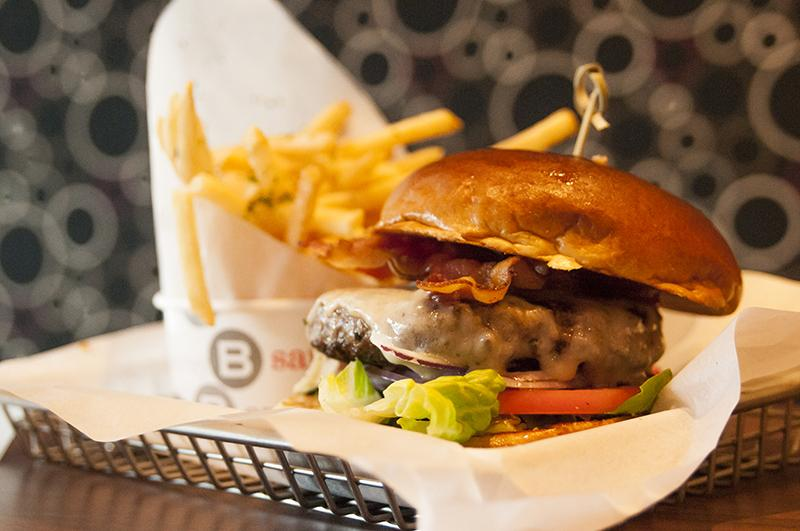 Check+out+the+buns+at+Burger+21