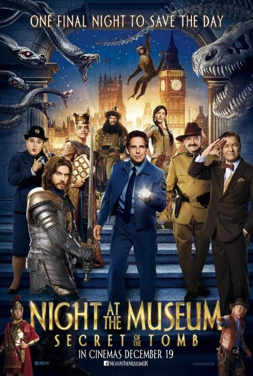 Night+at+the+Museum%27s+Tomb+not+much+of+a+secret