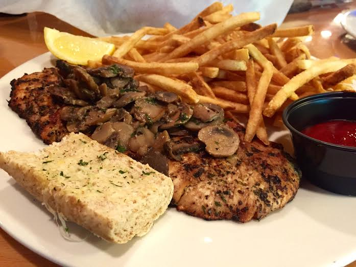 Chicken+and+mushrooms