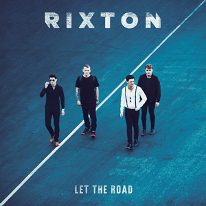 Rixton album review