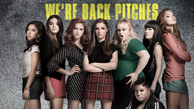 Pitch+Perfect+sequel+tries+too+hard%2C+keeps+audience+on+toes