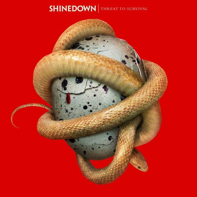 Shinedown+album+short+but+sweet