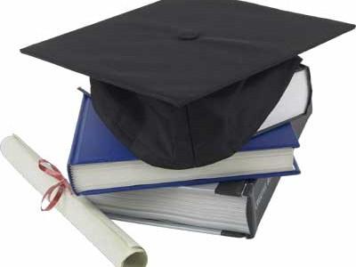 Paw Prints 2016 Scholarship Listing