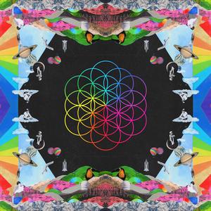 Coldplay's 'A Head Full of Dreams' provides feel-good jams