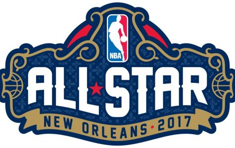 NBA All-Star logo courtesy of the official All-Star Twitter (@NBAAllStar) and used under fair use