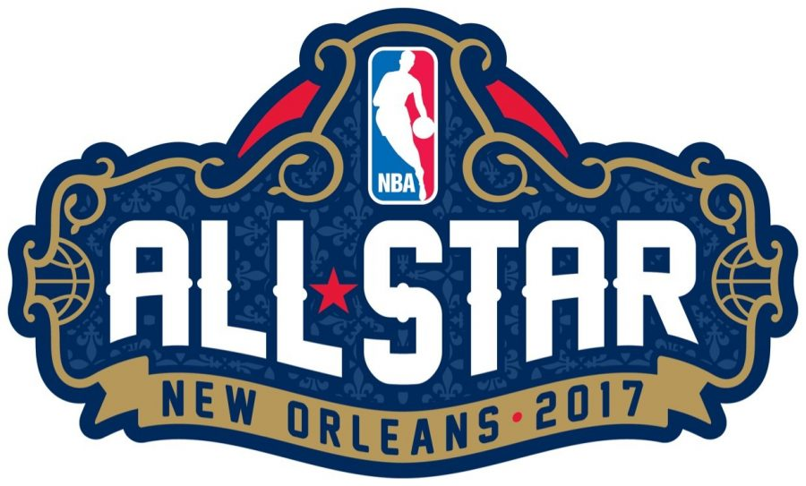 NBA+All-Star+logo+courtesy+of+the+official+All-Star+Twitter+%28%40NBAAllStar%29+and+used+under+fair+use