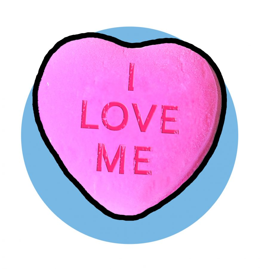 Heart+candy+for+singles+photo+courtesy+of+Jupiter+Images+and+used+under+fair+use.