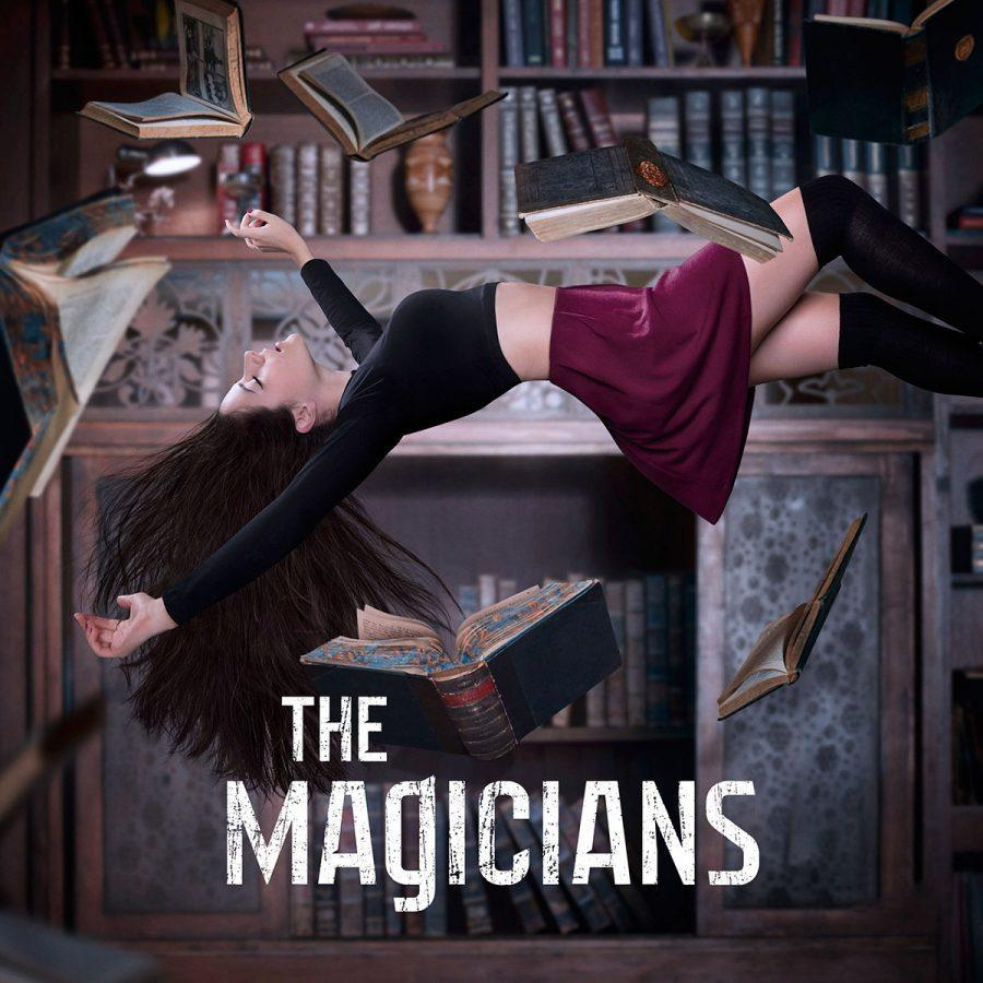 %22The+Magicians%22+TV+promo+poster%2C+courtesy+of+Syfy+and+used+under+Fair+Use.