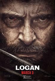 Logan movie poster courtesy of imdb.com and used under fair use.