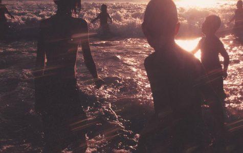 "Linkin Park's ""One More Light"" darkens the music landscape"