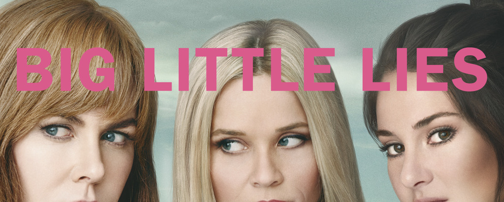 big+little+lies+tv+poster+from+HBO%2C+used+under+fair+use.