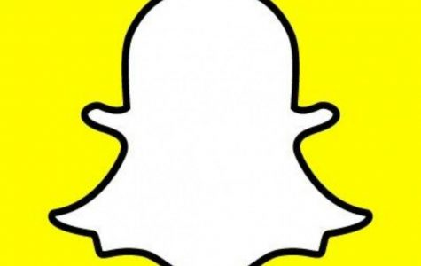 Snapchat stories feature spreads to multiple platforms