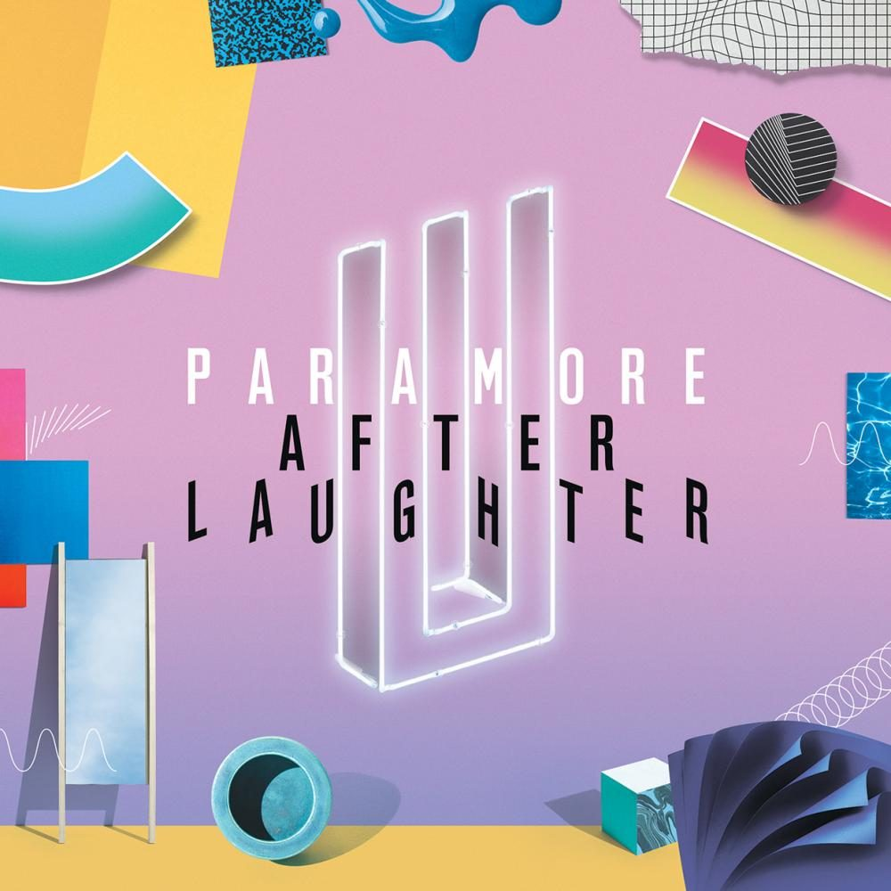Paramore+album+cover%2C+photo+courtesy+of+billboard+and+used+under+Fair+Use.