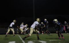 Wildcats inch closer to playoffs