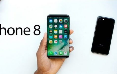 Apple tempts teens with triple iPhone release