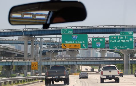 Florida earns worst driver ranking second year in a row
