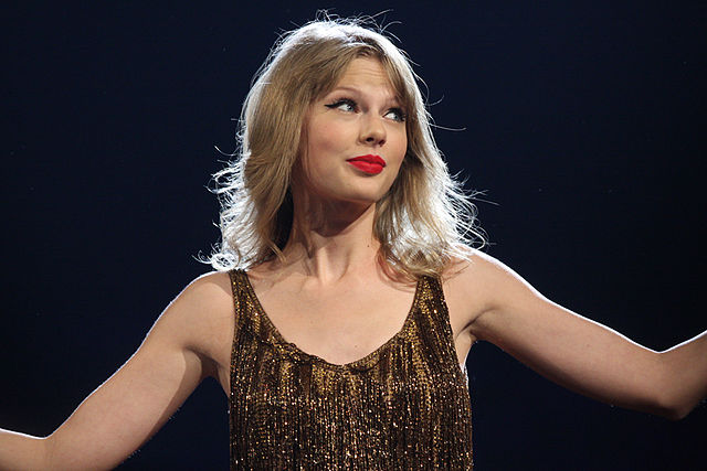 Swift%2C+seen+here+performing+in+2015+during+her+%E2%80%9C1989%E2%80%9D+tour%2C+used+her+platform+to+bring+attention+to+sexual+assault.++