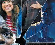 Golden Globes struggles to 'Get Out' of old labels