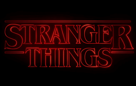 'Stranger Things' is back and stranger than ever with second season