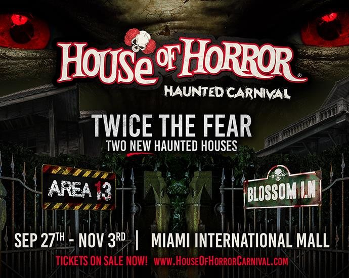 %E2%80%9CHouse+of+Horror%E2%80%9D+located+in+Doral%2C+Florida.+