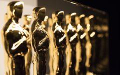 Oscar nominations lean mainstream, fail to highlight smaller films