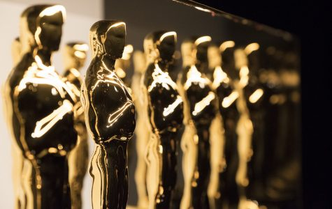 Oscar nominations lean mainstream, fail to highlight smaller films