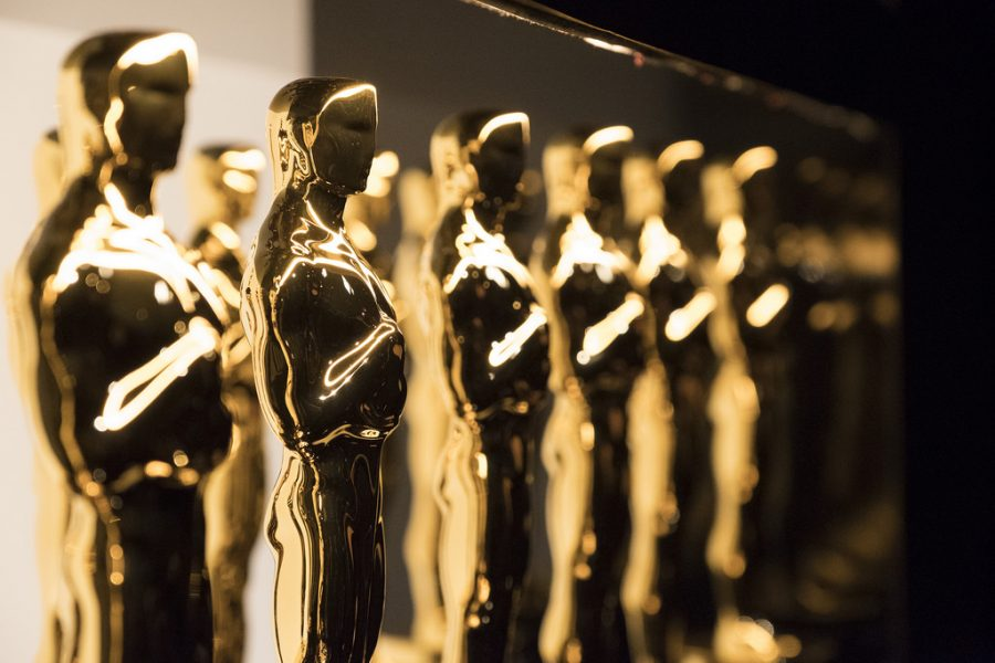 Oscar+nominations+lean+mainstream%2C+fail+to+highlight+smaller+films