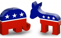 Republicans and Democrats have divergent views on the future of America.