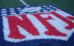 The NFL took its own approach to preventing players from spreading COVID-19.