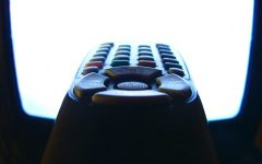 Television and movies seems to be on the to-do list of all students this winter break due to the COVID-19 virus.