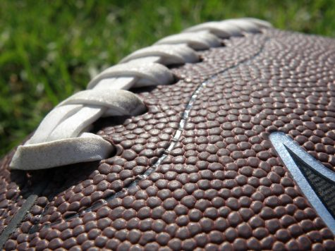 Super Bowl LV kicks off at 6:30 p.m. in Tampa on Sunday Feb. 7 featuring the Kansas City Chiefs and the Tampa Bay Buccaneers.