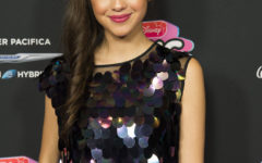 Rising star Olivia Rodrigo got her start on Disney channel's