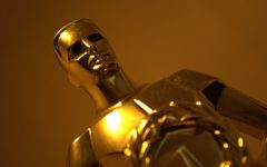 The latest line of setbacks face the Academy Awards on April 25 as award shows struggle to put on a relevant and entertaining broadcast.